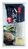 信州 八割生蕎麦