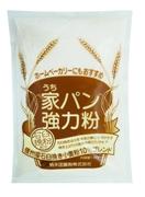 家(うち)パン強力粉 1.5Kg
